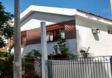 Jardim Apipema, Casa com 4 quartos para alugar, 330 m2