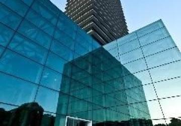 Rio Vermelho, Sala comercial com 4 salas à venda, 249 m2