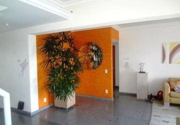 Apartamento Cobertura Duplex 4 quarto sendo 3 Suítes 460m2 na Graça