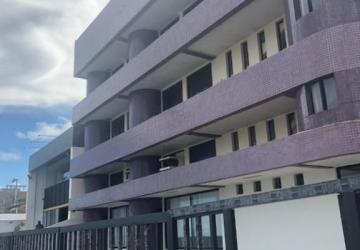 Pituba, Prédio com 26 salas para alugar, 1200 m2
