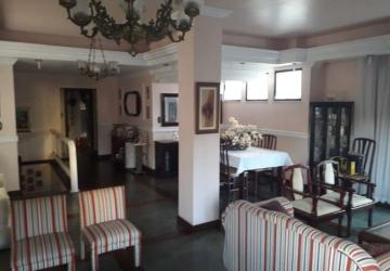 Casa para fins comerciais com 5 quartos 800m2 na Pituba