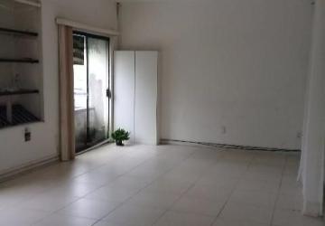 Pituba, Prédio com 15 salas para alugar, 334,77 m2