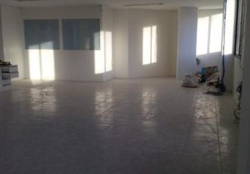 Stiep, Sala comercial com 5 salas para alugar, 200 m2