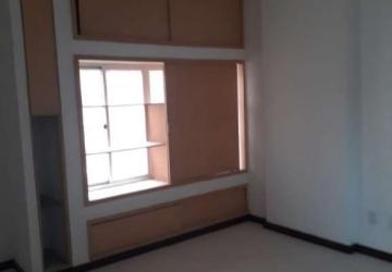 Pituba, Sala comercial com 1 sala para alugar, 32 m2