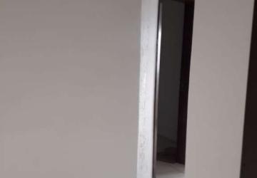 Pituba, Sala comercial com 1 sala à venda, 32 m2