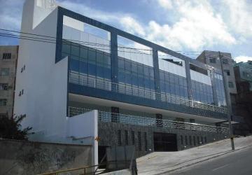 Pituba, Prédio com 1 sala à venda, 1466,69 m2