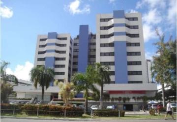 Pituba, Sala comercial com 1 sala para alugar, 671 m2