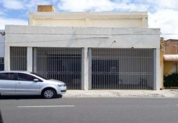 Pituba, Casa comercial com 2 salas à venda, 500 m2