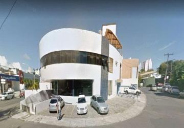 Imóvel Comercial 830,00 m² Para Aluguel na Pituba!