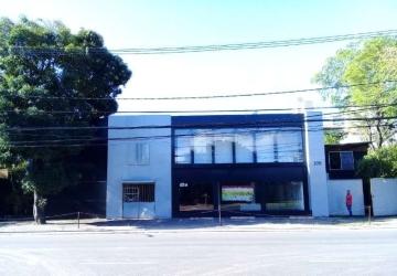 Caminho das Árvores, Casa comercial à venda, 631 m2