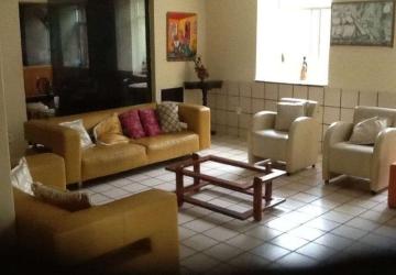 Casa Pronta para Empreendimentos 1.200m² na Vitória