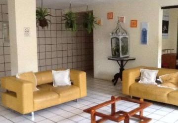 Vitória, Casa comercial com 3 salas para alugar, 1200 m2