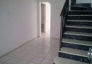 Barra, Casa comercial com 2 salas para alugar, 800 m2