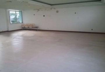 Graça, Casa comercial com 10 salas para alugar, 504 m2