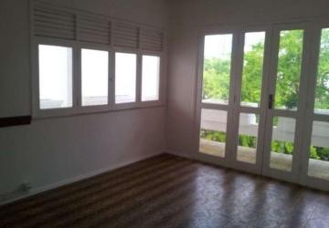 Casa comercial 600m2 para alugar na Pituba