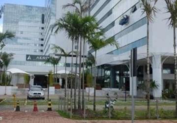 Centro, Ponto comercial à venda, 100 m2