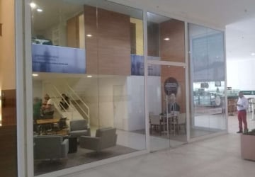 Centro, Ponto comercial à venda, 70 m2