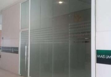 Centro, Ponto comercial com 1 sala à venda, 50 m2
