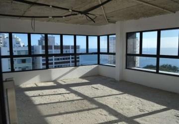 Vitória, Sala comercial com 5 salas para alugar, 205 m2