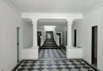 Graça, Casa comercial para alugar, 820 m2