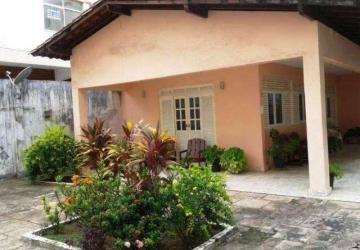 Pituba, Casa com 3 quartos à venda, 296 m2
