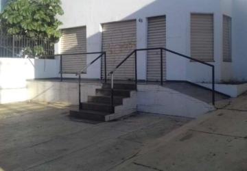 Rio Vermelho, Casa comercial com 4 salas para alugar, 334 m2
