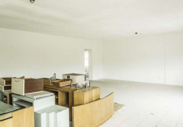 Ondina, Sala comercial com 1 sala para alugar, 70 m2