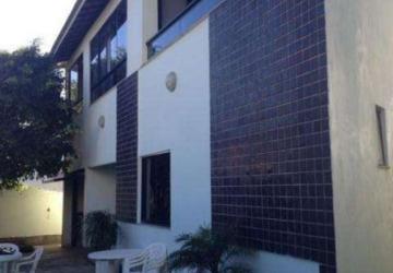 Jaguaribe, Casa comercial com 1 sala para alugar, 370 m2