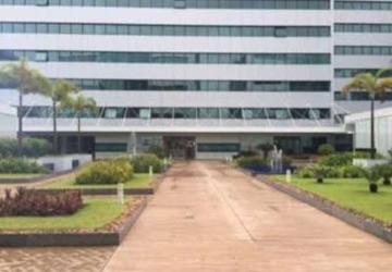 São Cristóvão, Sala comercial com 2 salas para alugar, 73 m2