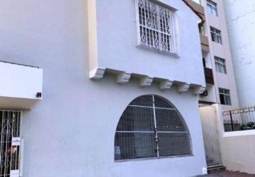 Graça, Casa comercial com 4 salas para alugar, 360 m2