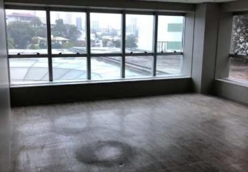 Rio Vermelho, Sala comercial com 4 salas para alugar, 249,23 m2