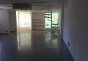 Pituba, Ponto comercial com 1 sala para alugar, 84 m2