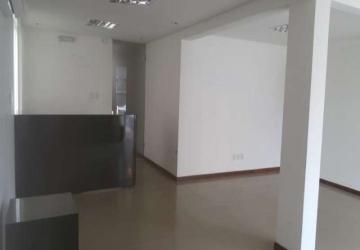 Pituba, Casa comercial com 17 salas para alugar, 550 m2