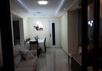 Paralela, Apartamento com 2 quartos à venda, 67 m2