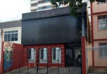 Pituba, Casa comercial com 4 salas para alugar, 500 m2