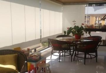 Barra da Tijuca, Apartamento com 3 quartos à venda, 144 m2