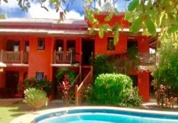 Praia do Forte, Apartamento com 2 quartos à venda, 50 m2