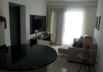 Buraquinho, Apartamento com 2 quartos para alugar, 68 m2