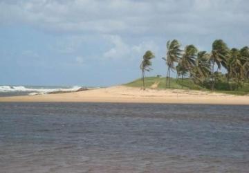 Costa do Sauípe, Terreno à venda