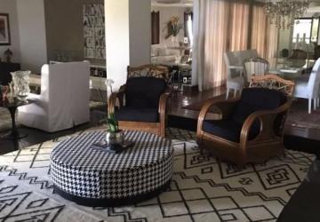 Rio Vermelho, Apartamento com 4 quartos à venda, 420 m2