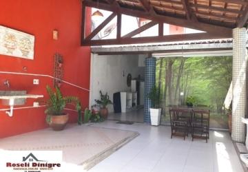 Santa Mônica, Casa com 4 quartos à venda, 150 m2