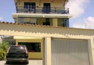 POUSADA A VENDA EM PLENO FUNCIONAMENTO - PIATÃ - SALVADOR BAHIA 71 996065440