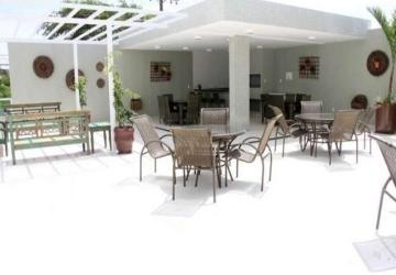 Buraquinho, Apartamento com 2 quartos à venda, 68 m2