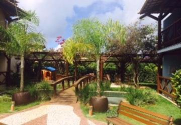 Village a venda Praia do Forte 3 quartos com infra estrutura - lindo 71 996065440
