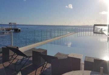 Vitória, Apartamento com 4 quartos à venda, 356 m2