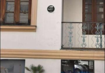 Barra, Casa com 2 quartos à venda, 286 m2