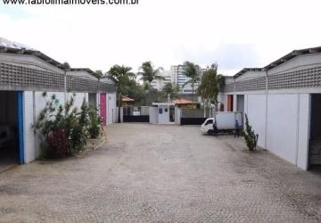 Pitangueiras, Barracão / Galpão / Depósito para alugar, 230 m2