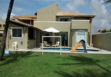 Vilas do Atlantico, Casa para alugar, 800 m2