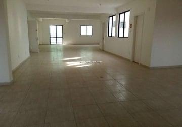 Sumaré, Sala comercial com 1 sala para alugar, 120 m2