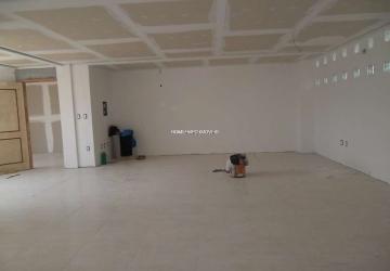 Petrópolis, Sala comercial com 1 sala para alugar, 93,75 m2